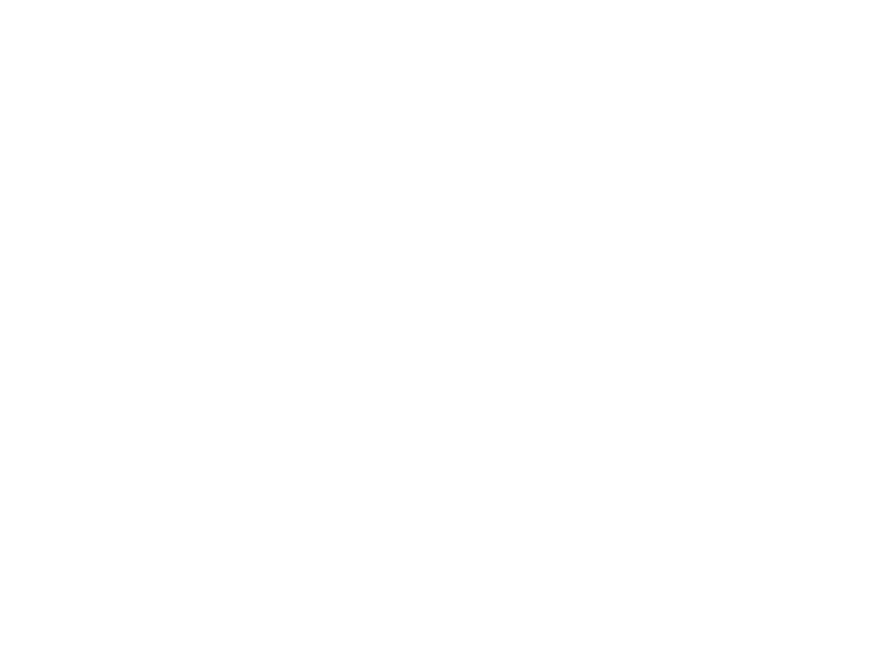 Chris Whybrow Sound Design
